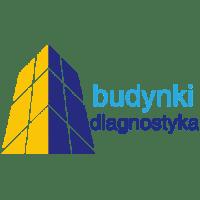 Diagnostyka budynki